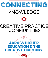 Beyond the Campus: Higher Education and the Creative Economy