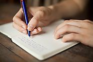 The benefits of reflective journal writing | Teaching for Learning @ McGill University