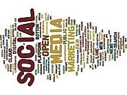 The Importance of Social Media Marketing For Any Business