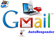 How To Setup Autoresponder For Gmail? - Crack Aloud