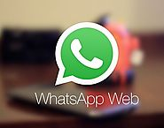 How To Start Using WhatsApp In Your PC?