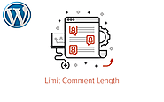 How to Limit Comment Length in Wordpress?