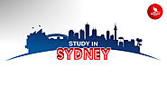 Why Deciding to Study in Sydney Can Be the Best Decision of Your Life?