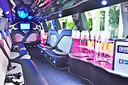 The Villages Limo Service