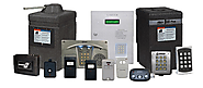 What Is The Use Of Access Control Systems?