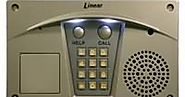 Secure Your Office And Home Property With Telephone Entry System