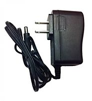Maglock power supply - 12 Volt 1.1 Amp Transformer/Switching Adapter