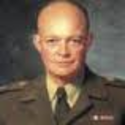 "Dwight D. Eisenhower ""The Military-Industrial Complex"""