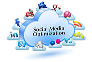 http://tecorb.com/2017/04/07/social-media-optimization/