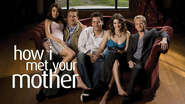 How I Met Your Mother Season 9 Episode 3