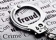 How to Protect Yourself From Commodities Fraud | A Web Not to Miss