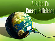 Energy Efficiency Guide for Commercial Property Managers | A Web Not to Miss