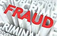 How to Spot Hospice Fraud in Nursing Homes | A Web Not to Miss