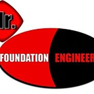 Mr. Foundation Engineer (MrFoundationKC)- Foundation Repair