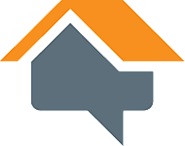 Mr. Foundation Engineer | Oklahoma City, OK 73102 - HomeAdvisor