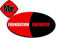 Foundation Repair | Contact No Crack Foundation Repair Little Rock Arkansas | Mr. Foundation Engineer: KCMO and AR