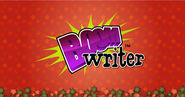 BoomWriter