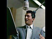 Dean Martin - Baby It's Cold Outside