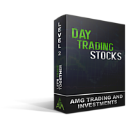 Day Trading Courses | Successful Traders Secrets