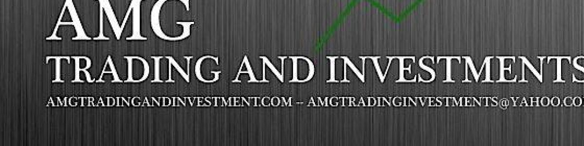 Headline for Amgtradingand Investments