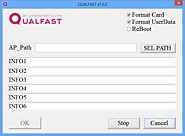 Download Qualfast Flash Tool - Free Android Root