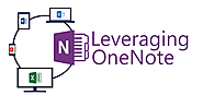 Leveraging OneNote by building a project dashboard