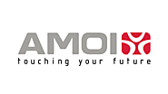 Download Amoi USB Drivers (For All Models) - Free Android Root