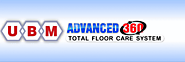 UBMAdvancedFloorCare- UBM Advanced Floor Care Systems in Kansas City, MO