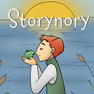 Storynory - Stories for Kids by Wizzard Media on iTunes