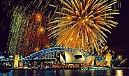 Finding the Best New Year Cruise Deals in Sydney