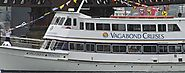 Celebrate New Year Cruises Distinctively