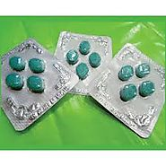 Kamagra Tablets Sildenafil Develop Your Intimacy Session