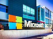 Microsoft Spreads Open Source Love With .Net Core 1.0 - InformationWeek