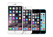 Best iOS application Development Company USA