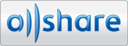 Allshare - Indian social bookmarking and news sharing platform
