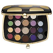 Eye Shadow Palette- Sephora $27
