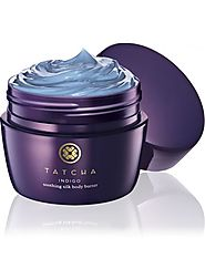 Body Butter- Tatcha Body Butter $48