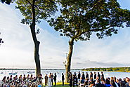 Dering Harbor Inn | South Fork Weddings in the Hamptons