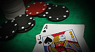 5 Important Things To Remember While Playing Blackjack
