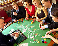 How To Play Online Blackjack?