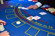 Keep Brushing Your Card Counting Skills in Blackjack