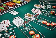 Blackjack Online and it's Exciting Aspects