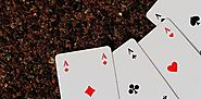 BlackJack: All About Aces