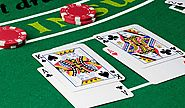 Blackjack Super Strategies: Dealing with the Ace