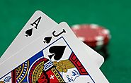 Is It Okay to Split Pairs in Blackjack?