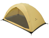 Ultralight Tents