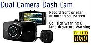 Buy Affordable Car camera from Neltronics