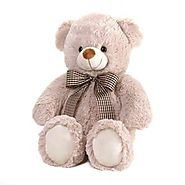 Teddy Bears - Buy Latest Teddy Bears Online in USA | Easy Buy Outlets