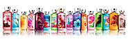 Buy Best Beauty, Bath And body Products Online At Easy Buy Outlets