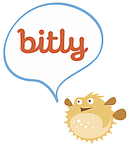 Do Bitly links harm SEO?